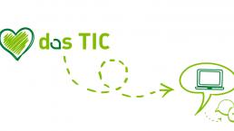 O Core das TIC