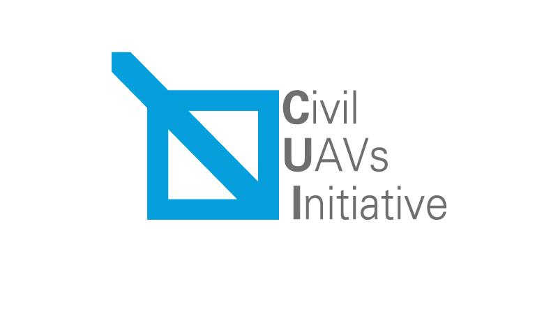 Coremain participa en el I Foro Técnico de la Civil UAVs Initiative