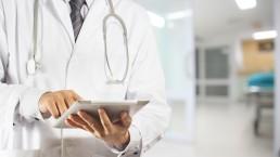 21 congreso nacional de hospitales
