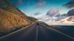 sistema control y mantenimiento obras de paso y taludes red de carreteras autonómica
