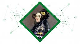 retrato-ada-lovelace