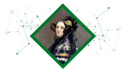 retrato-ada-lovelace