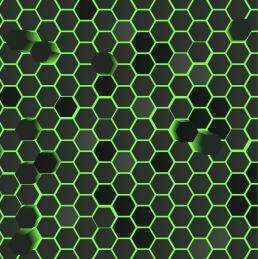 Green-IT-Coremain
