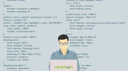 No-code-low-code_coremain