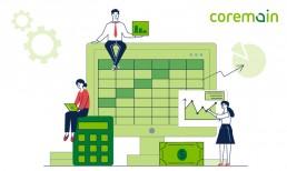 trabajadores-realizando-tareas-analisis-predictivo